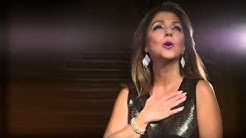 Saghfe Shekasteh - Shakila's Official HD Video, سقف شکسته شکیلا ویدئو جدید