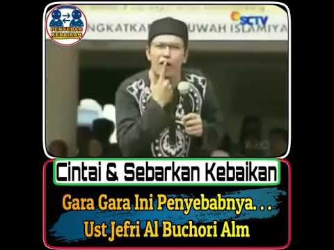 ceramah-ustad-jefri-al-buchori