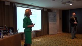 видео Мобильный терминал для оплаты банковскими картами