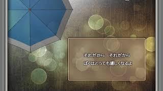 西郷輝彦「銀の雨降る煉瓦道」 1965年(昭和40年)発売 作詞:水島哲 作...
