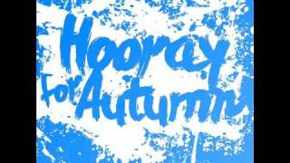 Watch Hooray For Autumn The Simplest Exchange video