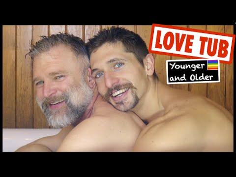 Who Farted, Q A! (Gay Couple)Kaynak: YouTube · Süre: 13 dakika51 saniye