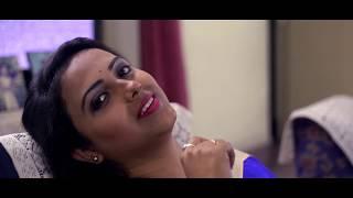 NON VEG | Full Movie | Bengali Short Film | BOX OFFICE Creation | HD |