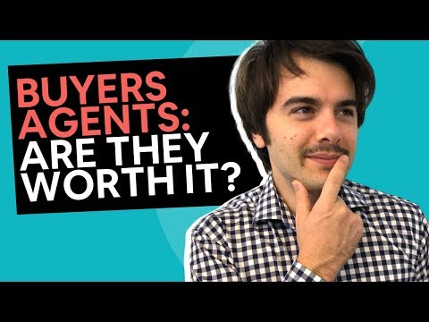 buyers-agent-in-2019-[is-it-worth-getting-a-buyers-agent?]