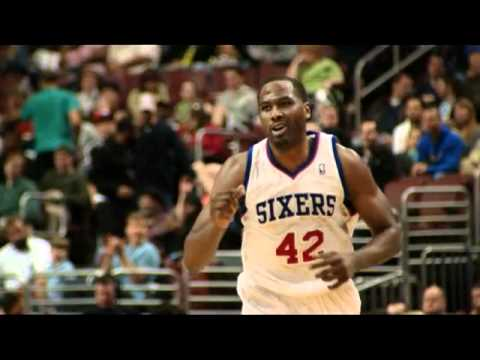 2011-12 Elton Brand Season Highlights