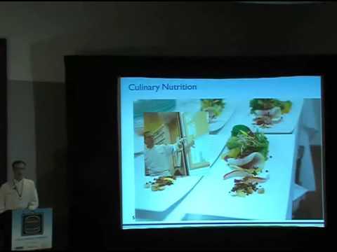 A New Generation of Whole Grain Chefs (Todd Seyfarth, Bill Lendway, Brendan Walsh)