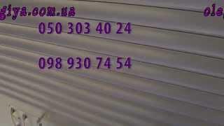 Купить тележку фаст-фуд(Их время пришло - тележка фаст-фуд. Цены от производителя!, 2015-07-28T10:22:51.000Z)