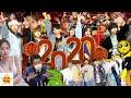 【大晦日】2020流行ったものでBTS/Dynamite 歌ってみた!!【神曲】:w32:h24