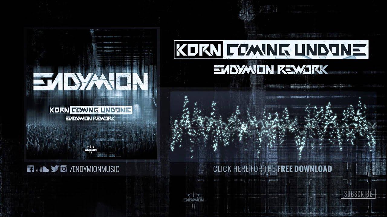 Korn freak on a leash (download 2016) youtube.