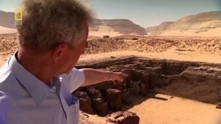 Загробный мир Древнего Египта 2009