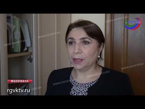 В Дагестане 9 человек госпитализированы с подозрением на коронавирус