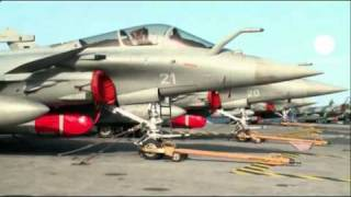 منطقة الحظر الجوي فوق ليبيا...