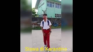 Video  Simulasi Pembelajaran Tatap Muka SDN Sukamanah 01 sesuai prokes