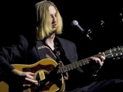 Eli Cook Radio Interview 6-13-2012 Nashville, TN