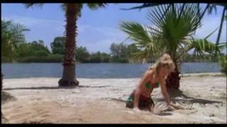 Repeat youtube video NOES 4 beach scene