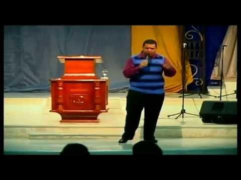 """""""La adoración que trasciende los cielos"""" por Enrique Rivera"""