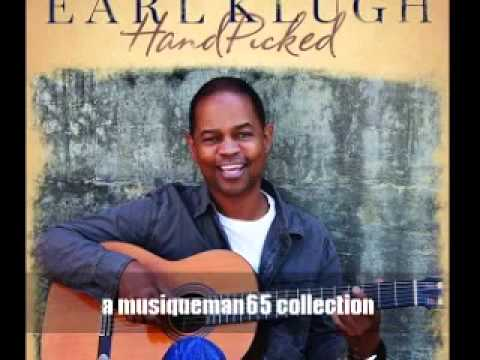 Earl Klugh-All I have to do is dream
