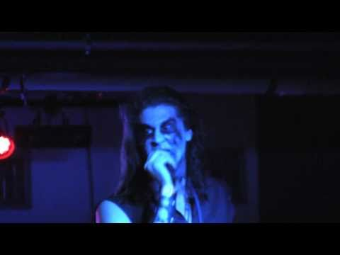 Dwarf Corpse - Blood In My Beard LIVE HQ Oct. 15, 2010