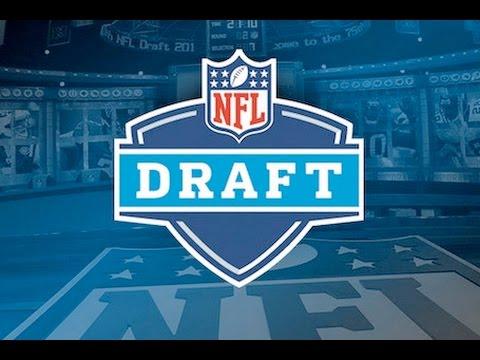 2017 NFL MOCK DRAFT (Pre-Combine Edition)