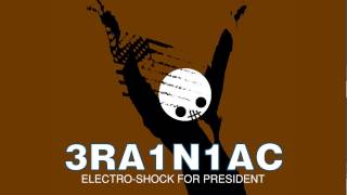 Watch Brainiac Mr Fingers video