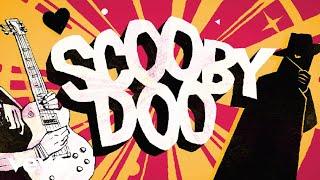 Pinguini Tattici Nucleari - Scooby Doo