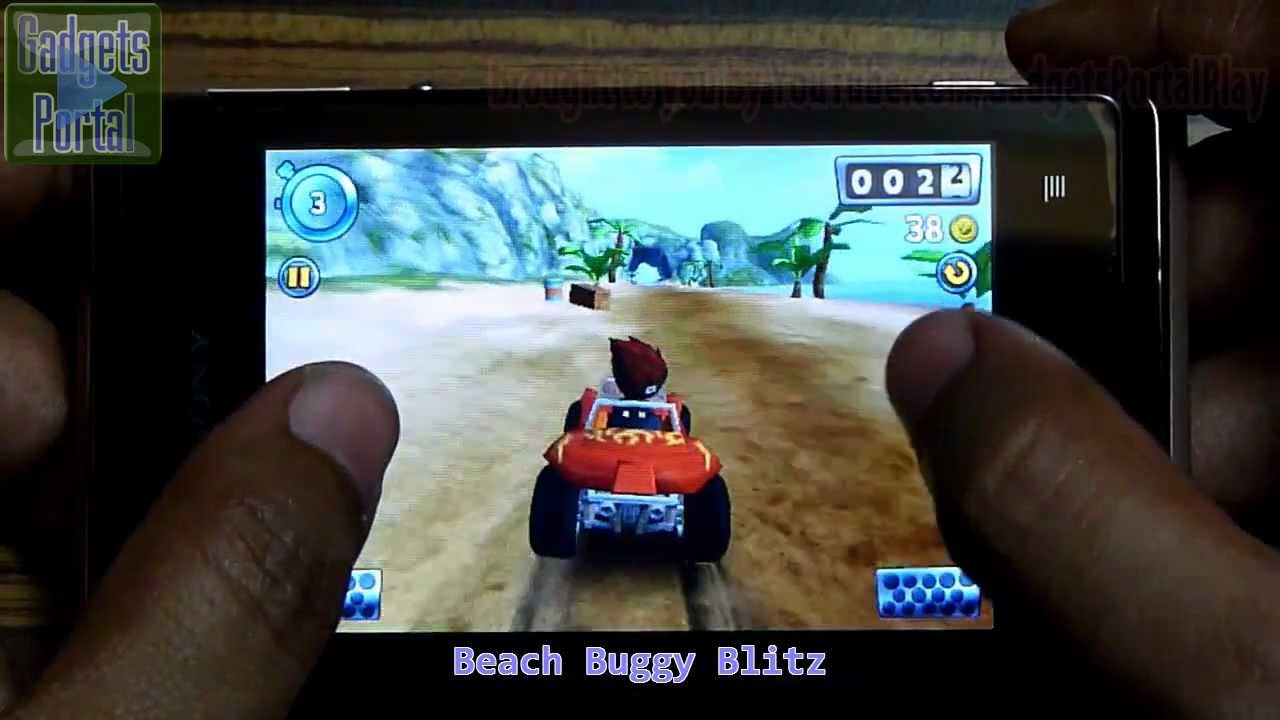 Phone Racing Games For Android Phones 9 best racing games for entry level android phones 2013 ft sony xperia e dual youtube