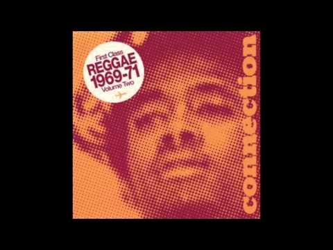 Leslie Kongs Connection Vol. 2 (Full Album)