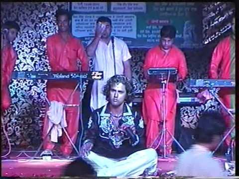 mere laddi shah menu kadma ch rakh le singer amit dharamkoti  9878108448 9915006531