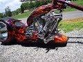 Крутые мотоциклы 30 10