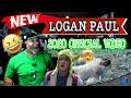 Brand New Logan Paul   2020 - Producer Reaction
