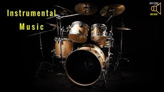Download Instrumental Music - Best Of Audiophile Music
