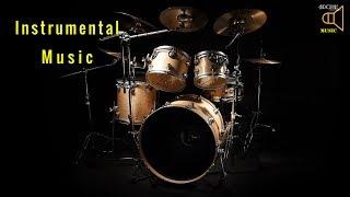 Instrumental Music - Best Of Audiophile Music - [HQ - 4K]