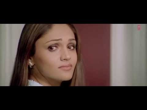Ishq ka dard hai 1080p HD Song