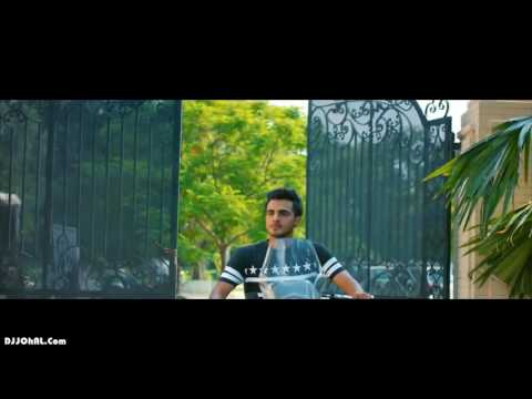Lavan the heart touching song