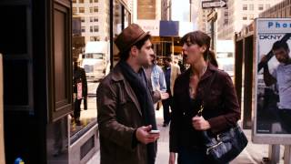 New York, I Love You - Trailer