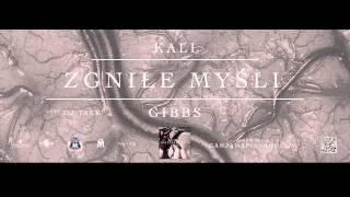 09. Kali Gibbs - Zgniłe Myśli feat. Felipe Fonos cuty Dj Taek