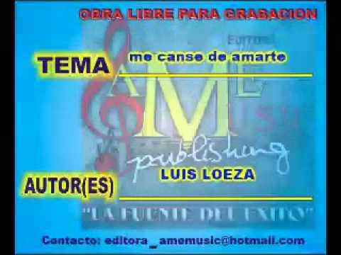 EDITORA AME MUSIC
