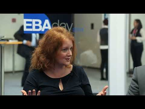 Finextra interviews RBS, Deutsche Bank: Do banks have a future?
