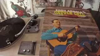 Eddy Arnold -- The Streets Of Laredo