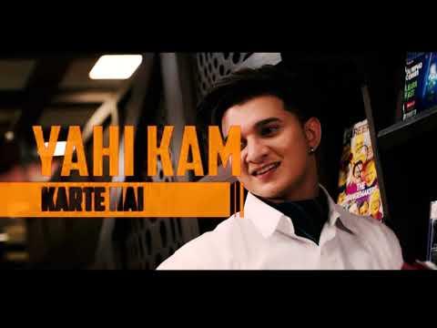yaara- -mamta-sharma- -manjul-khattar- -arishfa-khan- -ajaz-ahmed- -status- -new-hindi-song-2019