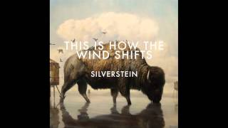 Silverstein - In a Place of Solace
