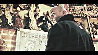 Teledysk: I. Nie będziesz miał bogów cudzych przede mną - SOBOTA X PRZYKAZAŃ - VIDEO (prod. Matheo)