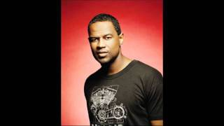 Brian Mcknight The Live Album Part2