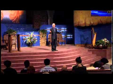 God Chooses Ordinary People- (Doug Batchelor) AmazingFacts©