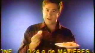 1988 - Pamplemousses