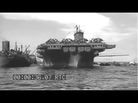 "Naval ""Advance Base Supply"" Activities Marshall Islands, 03/1944 (full)"