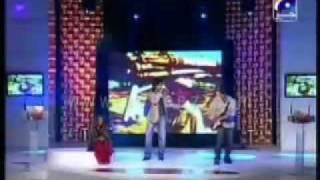 Chori Chori (Shehzad Roy TributeTo Reshma LSA 08) By (GUSTAKH).flv