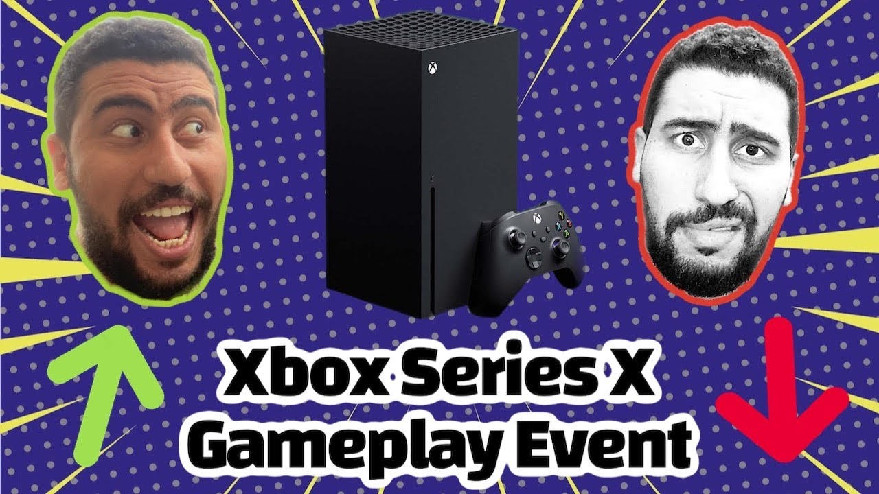Xbox One is Officially One Year Old: Lets Celebrate and
