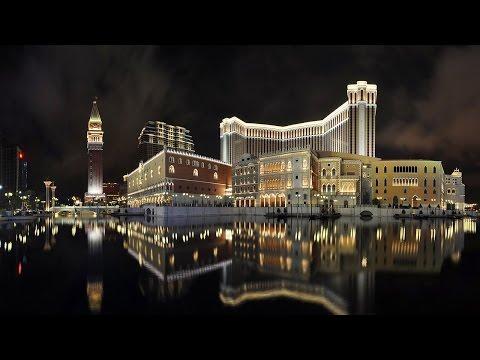 Видео Лас вегас казино в москве