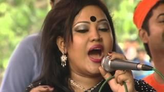 Renowned Folk Singer Mamtaz's Video on Economic Census 2013